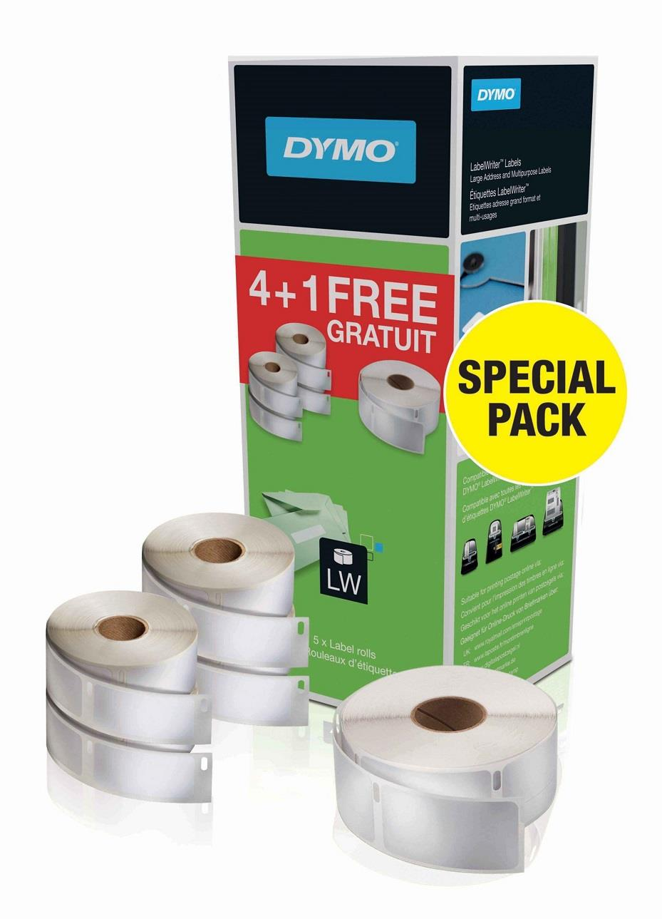 1349384419_etiketten-dymo-large-address-labels-1921701_thumb.jpg