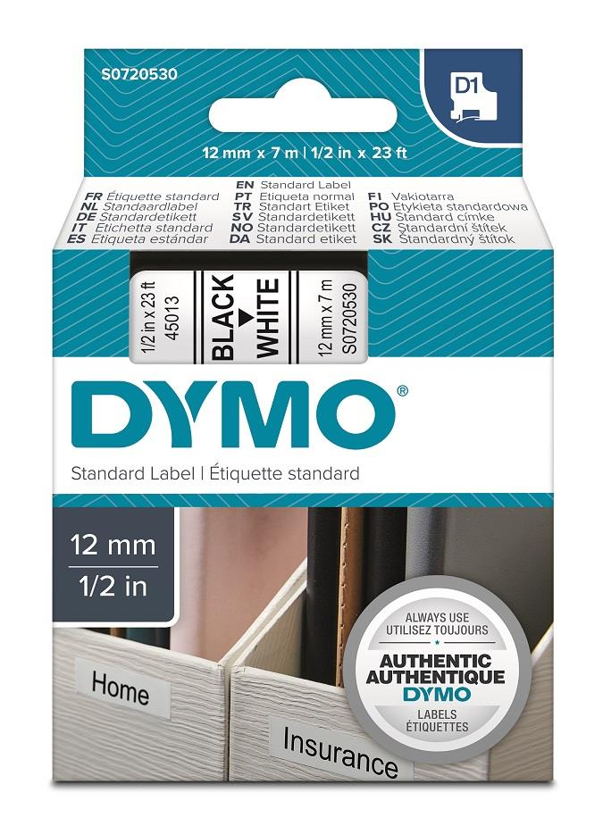 S0720530-wace-dymo-D1-tape-white-12mmx7m-in-pack1_thumb.jpg
