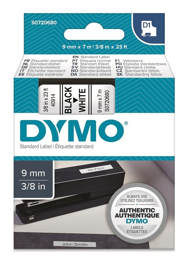 S0720680-wace-dymo-D1-tape-white-9mmx7m-in-pack-11_thumb.jpg